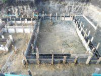 Firma budowlana Gdańsk Suchanino 07