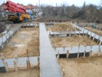 Firma budowlana Gdańsk Suchanino 09