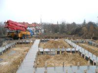 Firma budowlana Gdańsk Suchanino 10