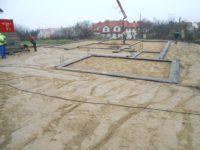 Firma budowlana Gdańsk Suchanino 13