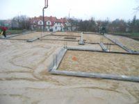 Firma budowlana Gdańsk Suchanino 14
