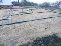 Firma budowlana Gdańsk Suchanino 15