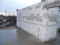 Firma budowlana Gdańsk Suchanino 21