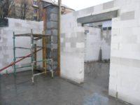 Firma budowlana Gdańsk Suchanino 24
