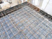 Firma budowlana Gdańsk Suchanino 25