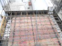 Firma budowlana Gdańsk Suchanino 28