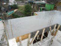 Firma budowlana Gdańsk Suchanino 30