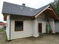 Firma budowlana Gdańsk Suchanino 33