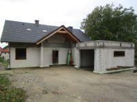 Firma budowlana Gdańsk Suchanino 35