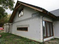 Firma budowlana Gdańsk Suchanino 44