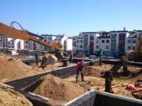 Firma budowlana Trójmiasto 08