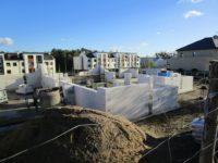 Firma budowlana Trójmiasto 09