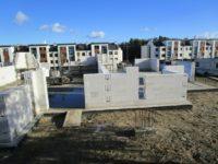 Firma budowlana Trójmiasto 10