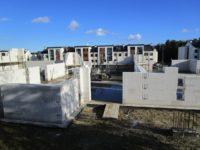 Firma budowlana Trójmiasto 12