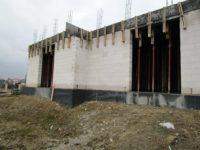Firma budowlana Trójmiasto 14