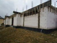 Firma budowlana Trójmiasto 15