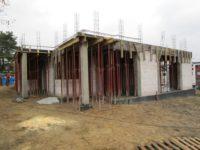 Firma budowlana Trójmiasto 16