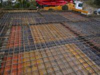 Firma budowlana Trójmiasto 17