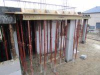 Firma budowlana Trójmiasto 18