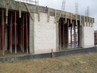 Firma budowlana Trójmiasto 20