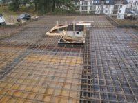 Firma budowlana Trójmiasto 21