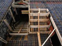 Firma budowlana Trójmiasto 22