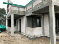Firma budowlana Trójmiasto 29