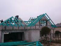 Firma budowlana Trójmiasto 31