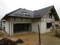 Firma budowlana Trójmiasto 37