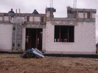 Usługi budowlane pomorskie 14