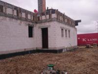 Usługi budowlane pomorskie 15