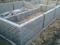 Budowa domu Mezowo 15