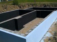Budowa domu Mezowo 19
