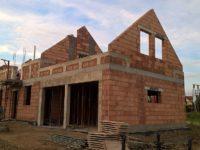 Budowa domu Mezowo 47
