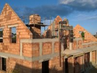 Budowa domu Mezowo 48