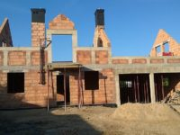 Budowa domu Mezowo 51