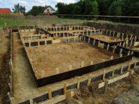 Budowa domu Kowale 04
