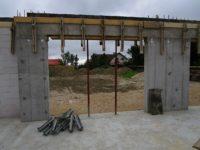 Budowa domu Kowale 27
