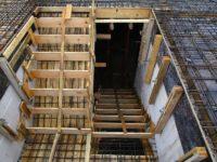 Budowa domu Kowale 31