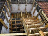 Budowa domu Kowale 33