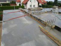 Budowa domu Kowale 38