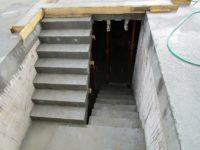 Budowa domu Kowale 39
