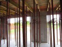 Budowa domu Kowale 40