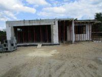 Budowa domu Kowale 42