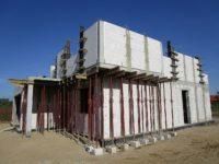 Budowa domu Kowale 46
