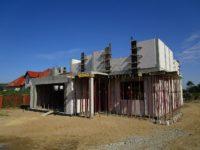 Budowa domu Kowale 48