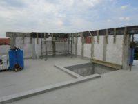 Budowa domu Kowale 49