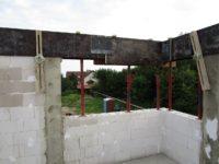 Budowa domu Kowale 50