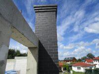 Budowa domu Kowale 54