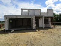 Budowa domu Kowale 56